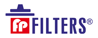 FPfilters